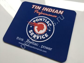Tin-Indian-Performace-Pontiac-Service-Logo-mouse-pad-1